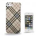 Coque dur - iPhone 5 - Fashion
