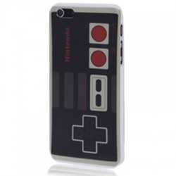 Coque dur - iPhone 5 - NTD