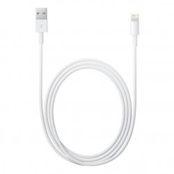 Cable Lightning USB 1,05m