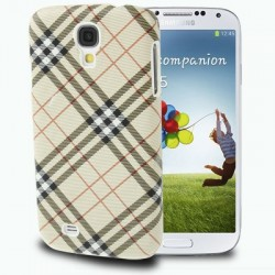Coque dur - Galaxy S4 - Fashion