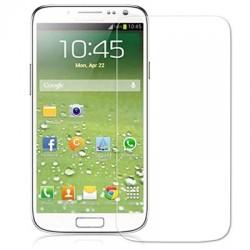 Film Avant - Galaxy S4 - Transparent