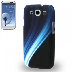 Coque dur - Galaxy S3 - Effect
