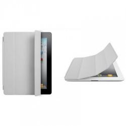 Étui Smart Cover - iPad 2/3/4 - Gris
