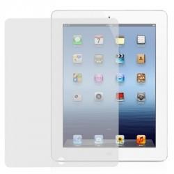 Film Avant - iPad 2/3/4 - Transparent