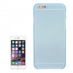 Coque Ultra Fine - iPhone 6+ - Bleu