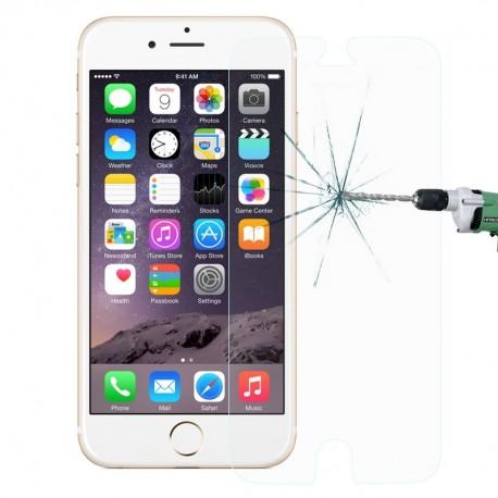 Film en verre trempé - iPhone 6+